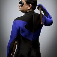 2-Nightwing