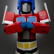 2-Optimus