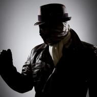 2-Rorschach