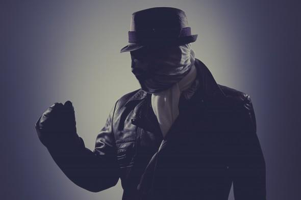2-Rorschach-colour