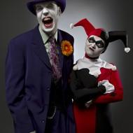 Joker3_1